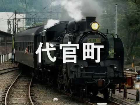 http://i.ytimg.com/vi/ETYaxKo86UE/0.jpg