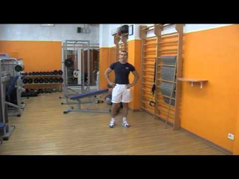 addominali/addome/addominali-scolpiti:-allenamento,-esercizi-per-una-pancia-piatta-parte-1