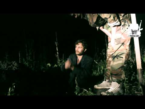 Micul Psih - Folk la Ghete (official video)(2015)