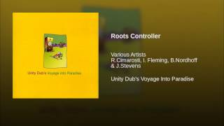 Roots Controller