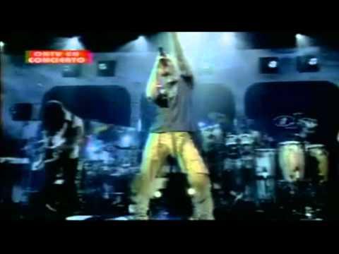 Enrique Iglesias - Don't Turn Off the Lights (EN CONCIERTO)