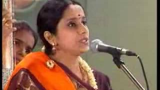 vishaka hari seetha kalyanam part 16..flv