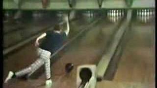 PBA Bowling - Don Johnson