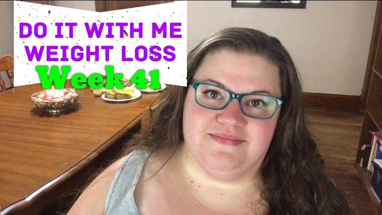 Internet weight loss website