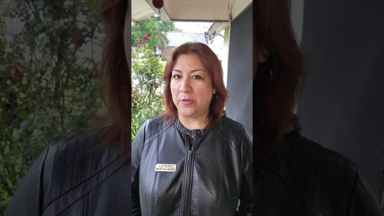 Necesito Vender Mi Casa Rapido en San Antonio TX - ¡Llámanos ahora! (210)300-3307