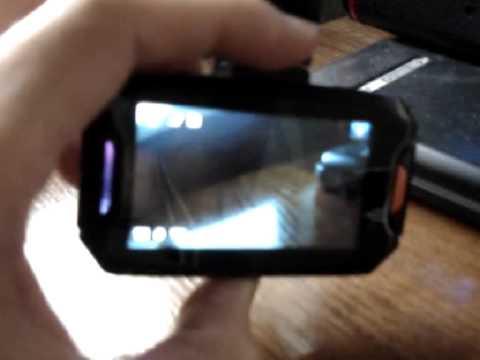 Видеорегистратор автомобильный не видит карту видеорегистратор какой выбрать отзывы