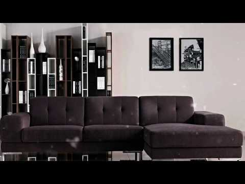 Best Living Room Sofas - Home Art Design Decorations