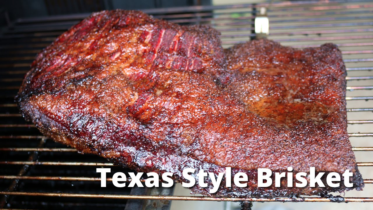 butcher paper brisket I noticed aaron franklin using brown butcher paper to wrap beef brisket on his video is that peach treated paper.