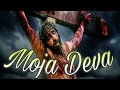 Download Moja Deva MP3 song and Music Video