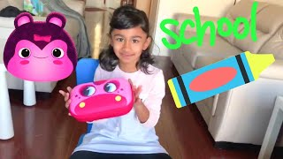 Back To School Shopping For School Supplies Back To School Haul
