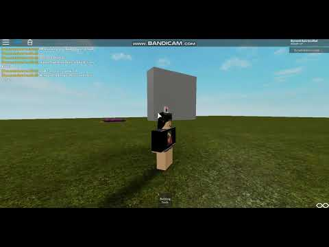 How To Make A Poster Use Decal Roblox F3x Youtube