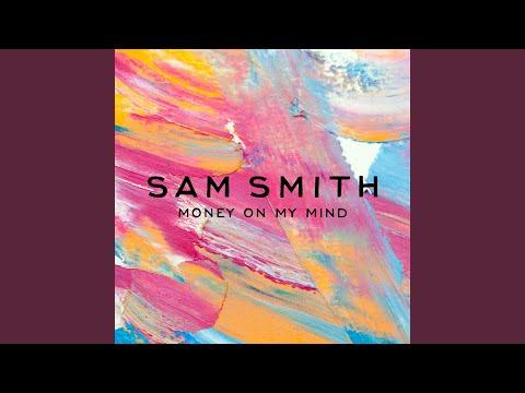 Money On My Mind (salute Remix) mp3