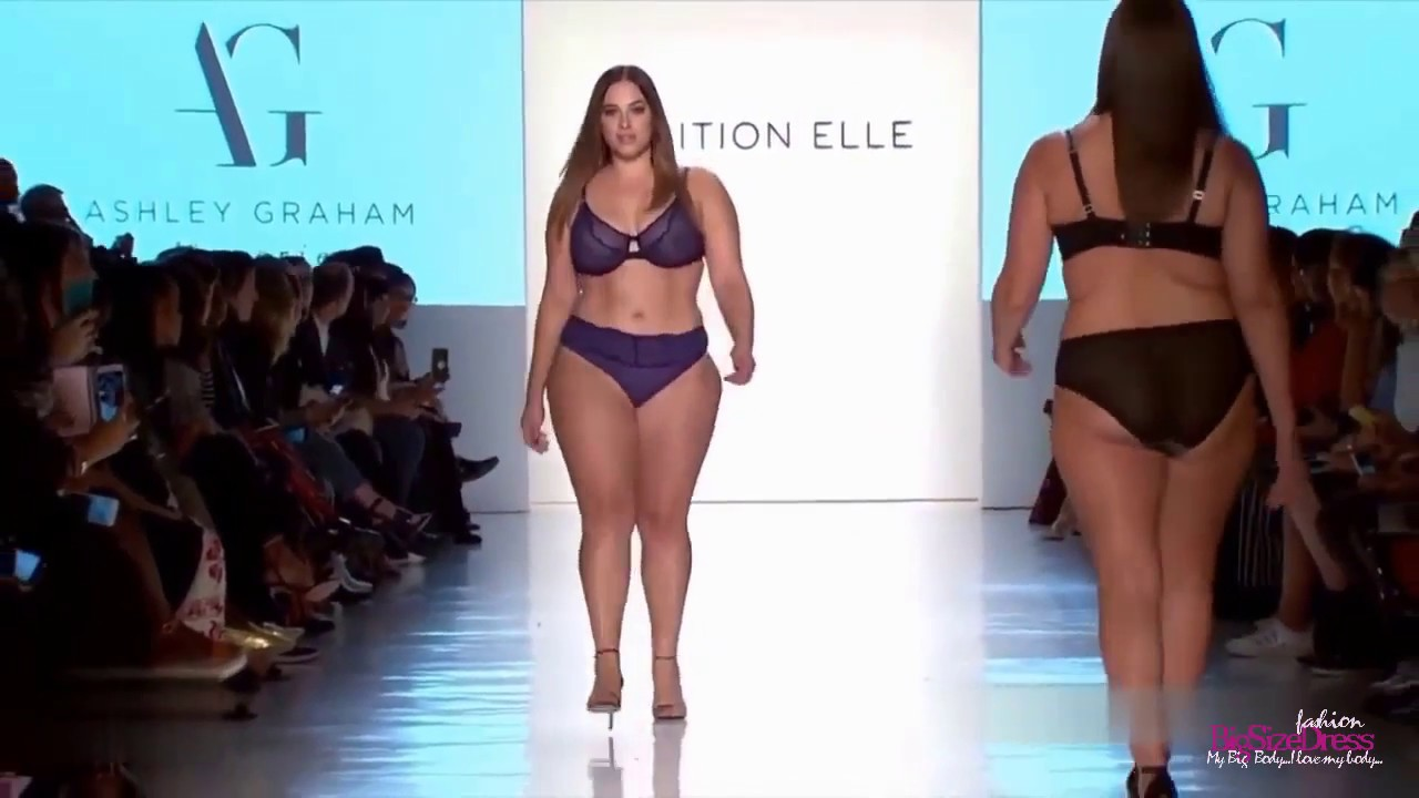 Download Fashion Big Size Dress Addition elle - Curves collection
