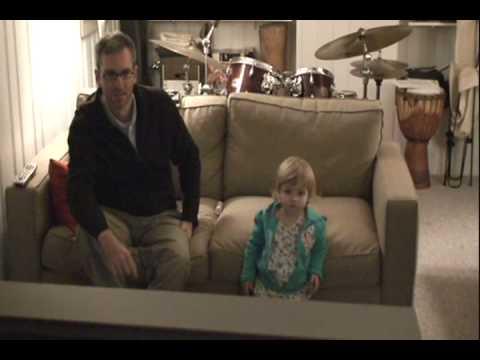 Bridget, Joe Mauer, & Minnesota Twins