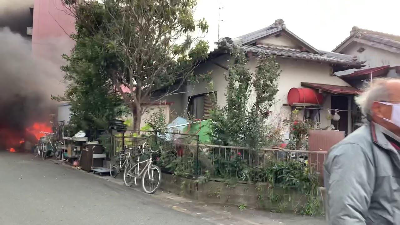 袋井泉希 富山 コロナ