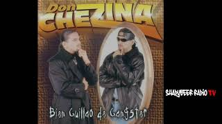 Don Chezina -  Mi Historia  - ShadyBeer Radio TV