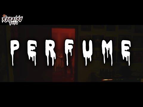 Perfume - La Fraternidad (Video Oficial)