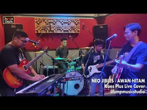 neo-jibles---awan-hitam-(koes-plus)