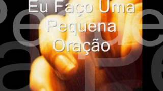 I Say a Little Prayer - Aretha Franklin - Tradução