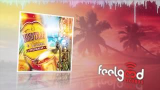 Mindtrap feat. Eleftheria Eleftheriou - Eternally -  Official Audio Release
