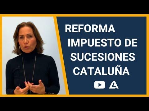 reforma-del-impuesto-de-sucesiones-en-cataluña.-como-pagar-menos.-👵🏽👴🏽