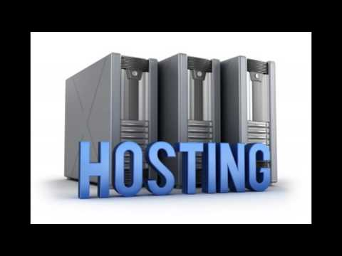 Our Pick for The Best Web Hosting Company of 2017