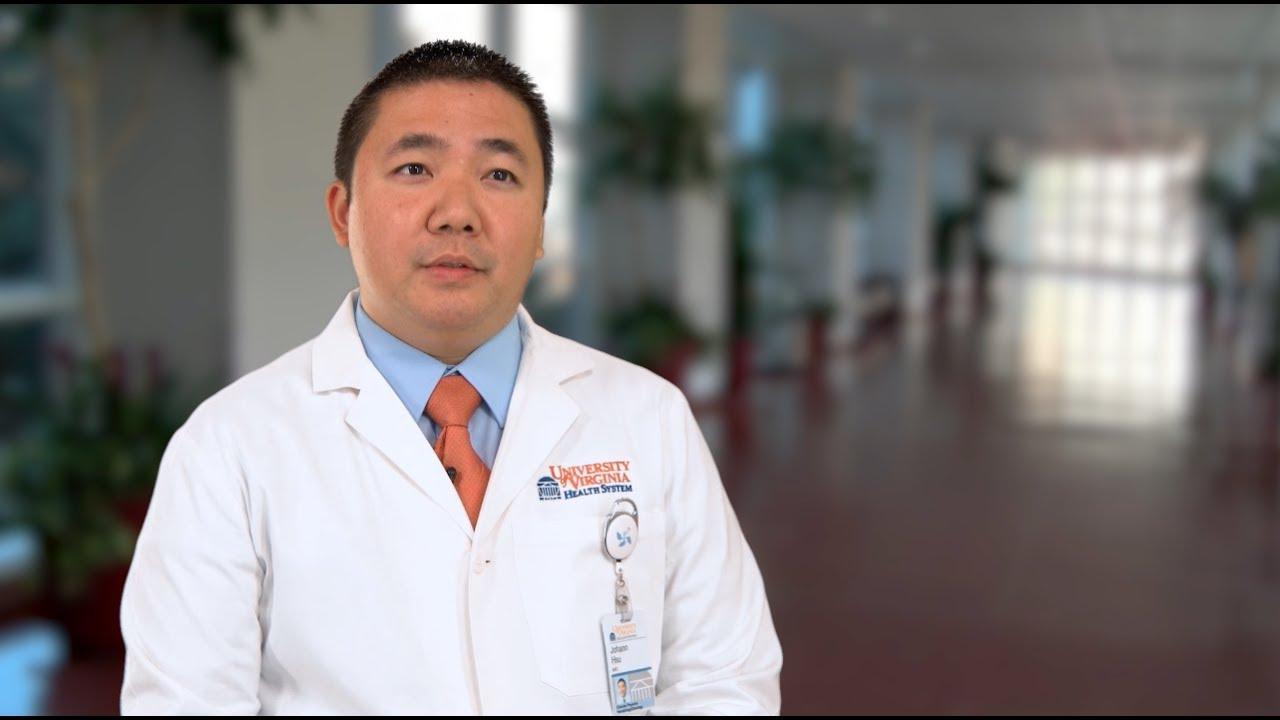 UVA | Physician Resource