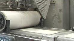 British Ceramic Tile - Factory Video