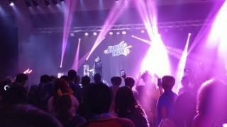 Akino From Bless4 - Miiro (live At Kawaii Kon)