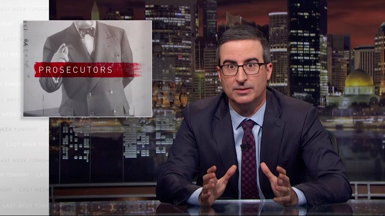 prosecutors-last-week-tonight-with-john-oliver-hbo