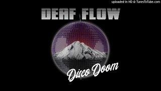 Deaf Flow - Big Bad Wolf (Single 2019)