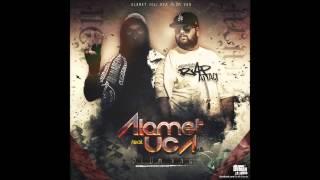 Alamet feat Uca - Olum Var Resimi