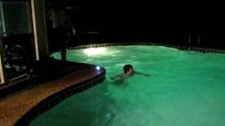 swimming-after-dark