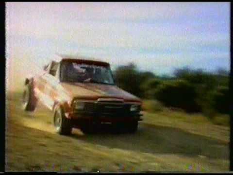 'Budweiser Beer' [01] TV commercial - 1981