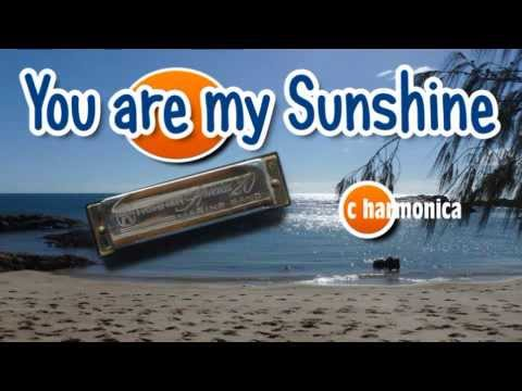 Harmonica harmonica tabs national anthem : national anthem guitar tabs Tags : national anthem guitar tabs ...