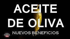 hqdefault - Aceite De Oliva Es Bueno Para Diabetes
