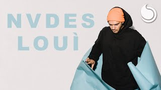Nvdes Louì Official Audio