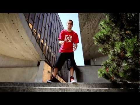 Strapo - Starý pes (produkcia EMERES) OFFICIAL VIDEO