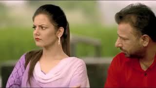Latest Panjabi Songs | 2018 | Sapna full HD
