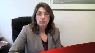 Divorce Attorney Salem, MA 01971, 01970 | DivorceLawyerMSM.com