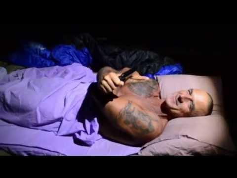 Sleep with one eye open ► All 4 Adventure TV
