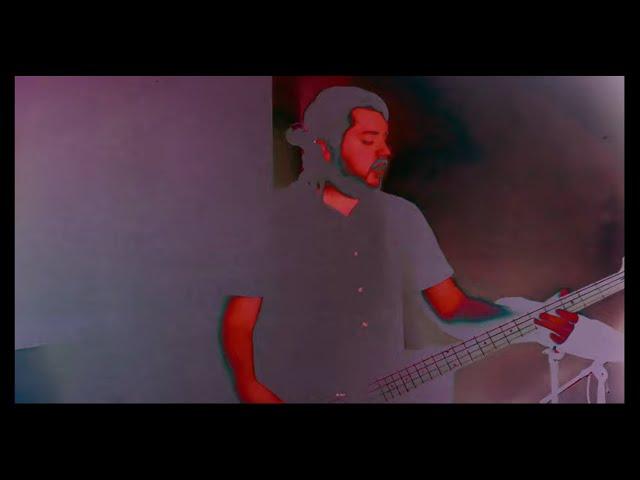 The Junos - Cherry Garcia