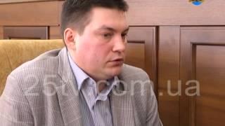 Смотреть видео Об'єкти патентного права — 60. Україна: реєстрація Товарних Знаків, Авторських