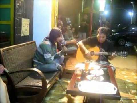 @YCbred ft. @TopanCebrets - Mendekati Surga (KOIL Cover)