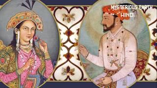 Mysterious Facts Taj Mahal Facts in Hindi ताजमहल के रहस्य Secrets Of