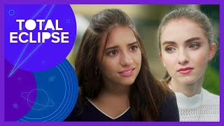 "TOTAL ECLIPSE | Season 4 | Ep. 3: ""One Turkey Sandwich"" Video"