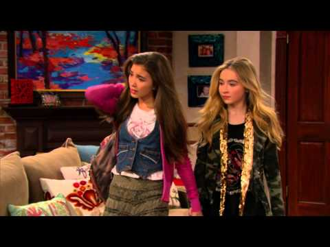 in girl meets world who is lucas dating
