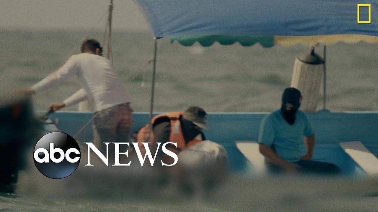 Download Inside the Sinaloa Cartel's fentanyl pipeline   Nightline