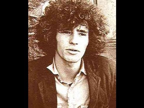 Tim Buckley - The Man And His Music - Part 4