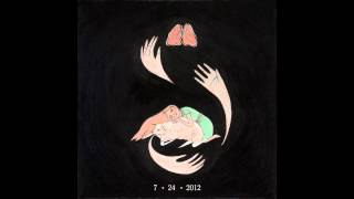 Repeat youtube video Purity Ring - Obedear